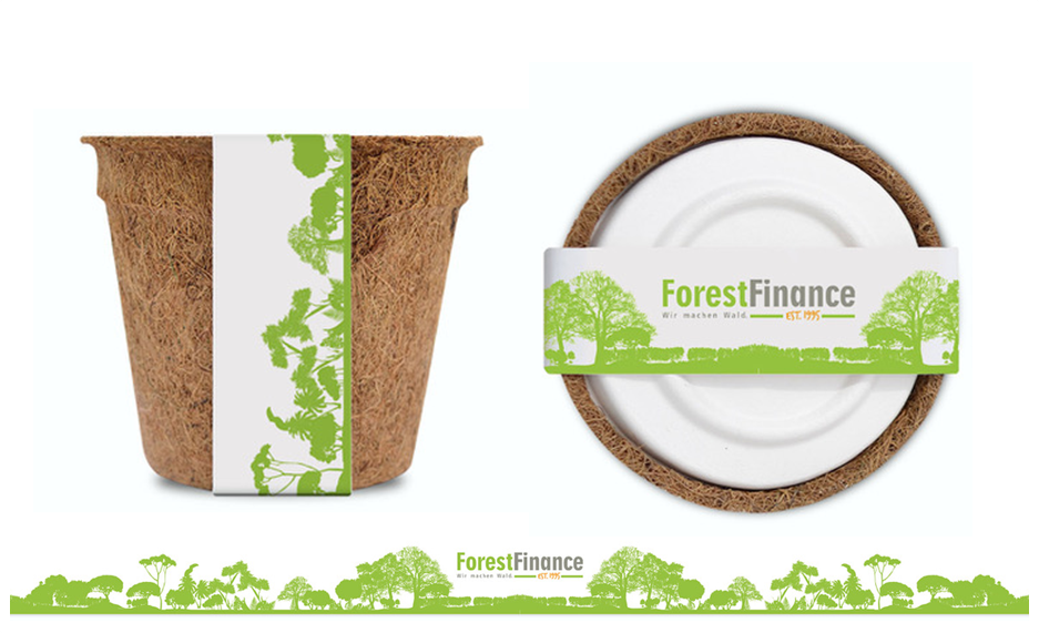 meinwoody ForestFinance