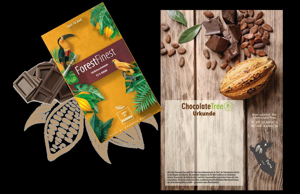 https://www.forestfinance.de/fileadmin/ForestFinanceContent/Produkte/CT/Urkunde_CT_2020.png