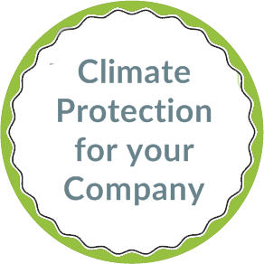 climate protection for companies