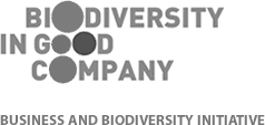 Biodiversity in Good Company