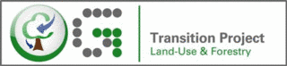 Goldstandard Transition Logo