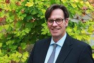 Bernhard Engl