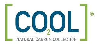 CO2OL Logo
